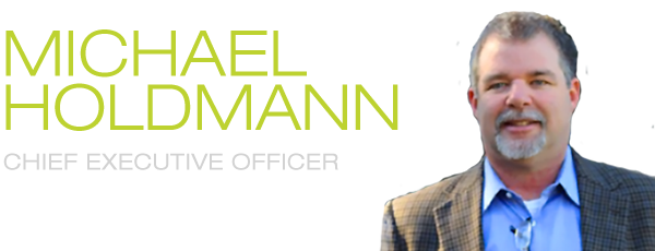 Michael Holdmann